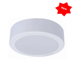 Đèn ốp nổi DN027B-Essential SmartBright G2 LED Downlight