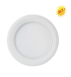 Đèn LED Downlight âm trần 59521 Marcastie Philips