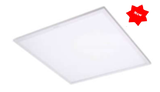 ĐÈN LED PANEL RC091V LED26S/LED36S PHILIPS
