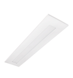 Đèn Led Panel Philips  RC098V LED22S GM /PVC GM W30 L120