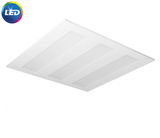Đèn led Panel Philips RC098V 26W LED22S GM