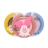 Phấn mắt Etude House Happy With Piglet Look At My Eyes