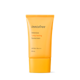 Kem chống nắng Innisfree Intensive Long Lasting Sunscreen Spf 50 Pa++++