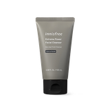 Sữa rửa mặt Innisfree Extreme Powder Facial Cleanser