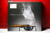 CD CIGARS & SOUNDS