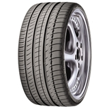 Michelin Pilot Sport PS2 255/40ZR19