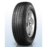 Michelin Agilis 195R14