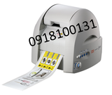 Sign & Lable Printing CPM-100HG3U MAX - JAPAN (Distributor)