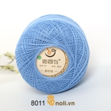 Sợi cotton Ruyi 0.8mm