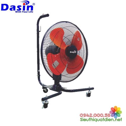 Quạt xe đẩy Dasin KMY-1845