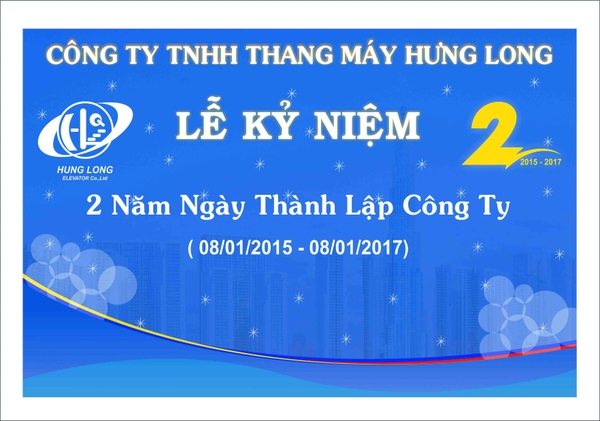 Thang-may-Hung-Long