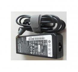 Adapter Lenovo 20V-4.5A (ck)