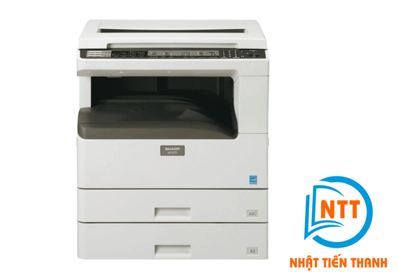 Máy Photocopy Sharp AR-5623D (New)