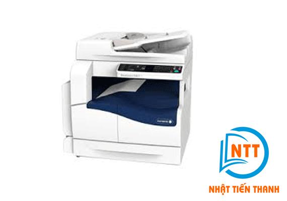Máy Photocopy Fuji Xerox DC S2320 (New)