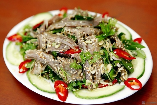 Image result for dê tái chanh