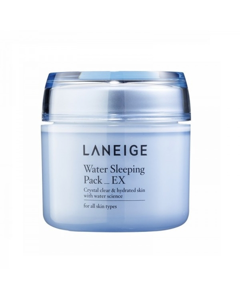 Mặt nạ ngủ Laneige Water Sleeping Pack 20ML
