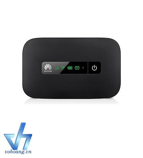 Tham khảo giá bộ phát wifi 4g chất lượng cao cấp.