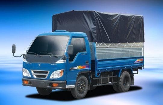 Kết quả hình ảnh cho ắc quy xe tải