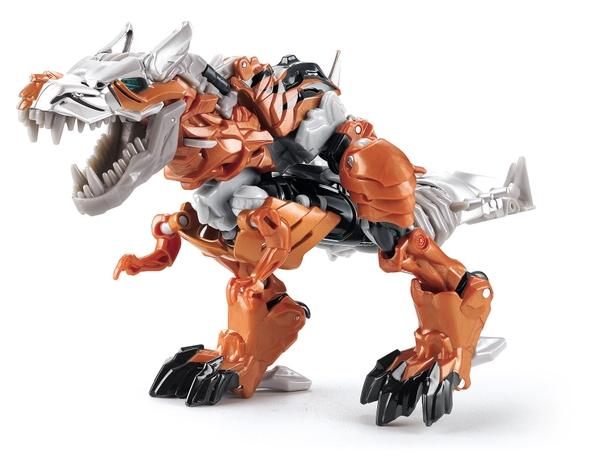 j8008-dinosaur.jpg?v=1461749985633