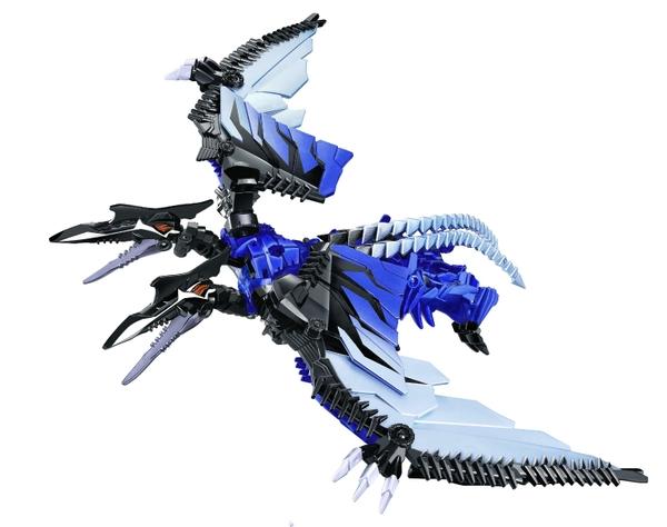 j8020-dinosaur-resize.jpg?v=146174962162