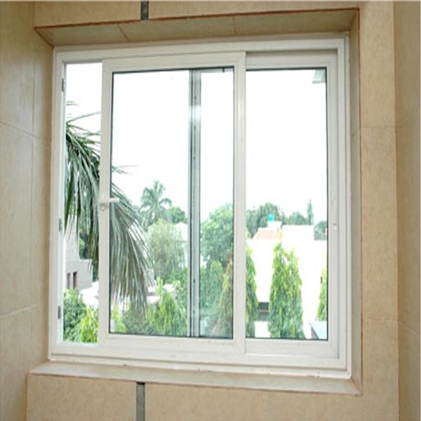 cửa sổ lùa nhôm Việt pháp
