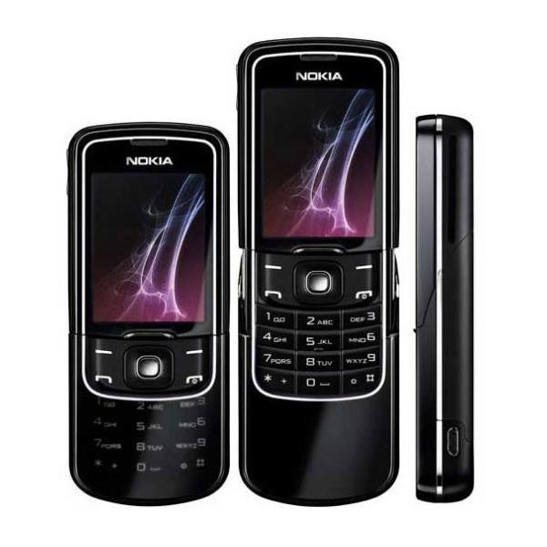 Phân phối điện thoại Nokia chính hàng giá rẻ