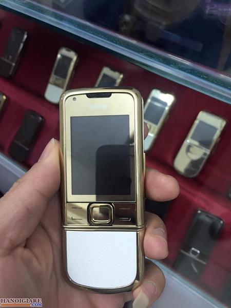 $$$ Điện thoại nắp gập đẹp rẻ và những điện thoại cổ độc chính hãng