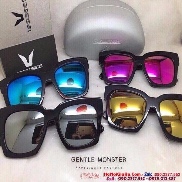 83bb5f17660a Mắt kính nam thời trang chữ V tráng gương với thiết kế bắt mắt và nữ tính  không chỉ là vật dụng bảo vệ đôi mắt khỏi tia UV có hại mà ...