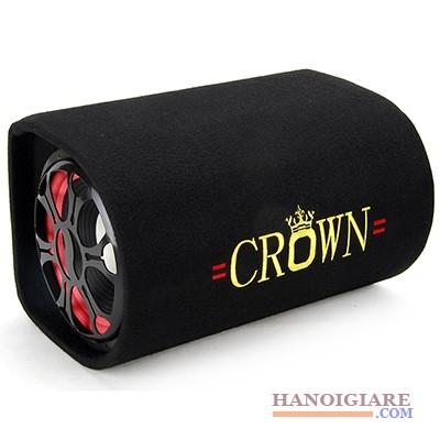 **** Loa Crown V508-V1
