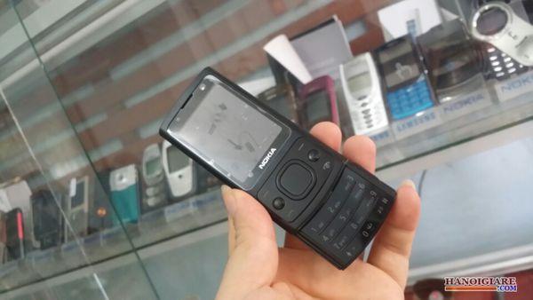 www.123nhanh.com: những địa chỉ bán điện thoại nắp trượt nokia 6700 $^$