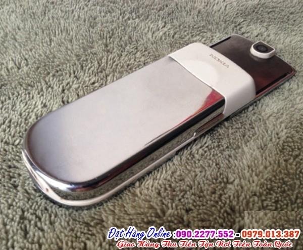 www.123nhanh.com: địa chỉ bán nokia 8800 Sirocco uy tín giá rẻ *$.*$.