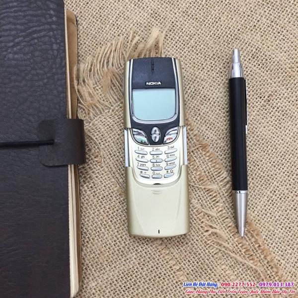 www.123nhanh.com: Chuyên bán điện thoại cổ nokia 8850 vô cùng đẳng !*$.!