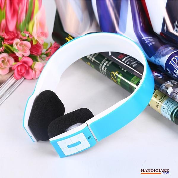 www.123nhanh.com: shop chuyên bán tai nghe bluetooth giá rẻ tại hà $$$$$
