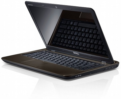 5 dong may laptop cu gia re danh cho sinh vien