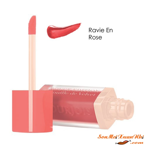 bourjois-rouge-edition-04-souffle