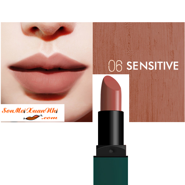 son-bbia-06-sensitive-last-lipstick-vo-xanh