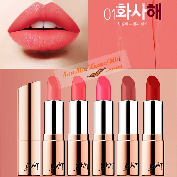 son-bbia-hong-01-so-coral-last-rouge-love-series