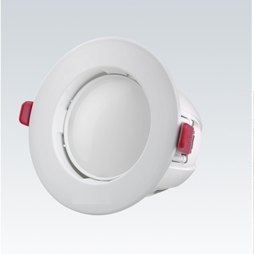 Đèn downlight GS 03-6,5W