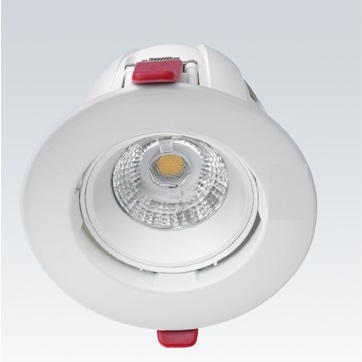 Đèn downlight GS 06-6.5W