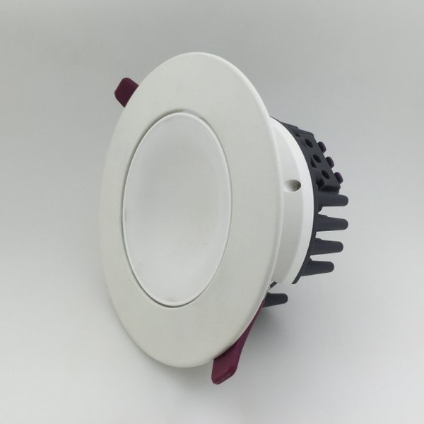 Đèn downlight GS Q9