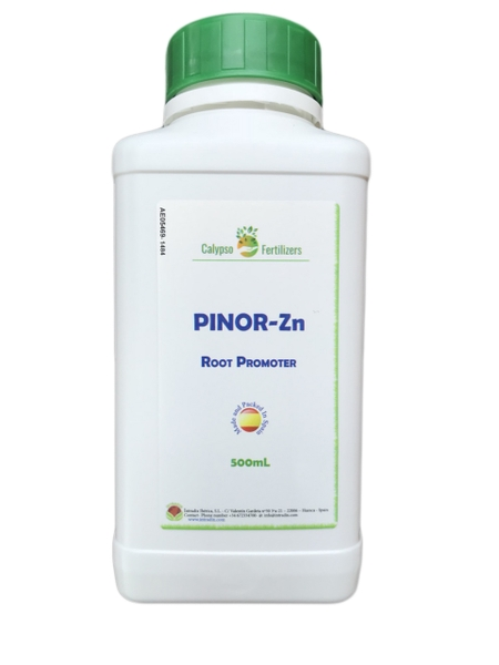 phan-bo-n-pinor-zn