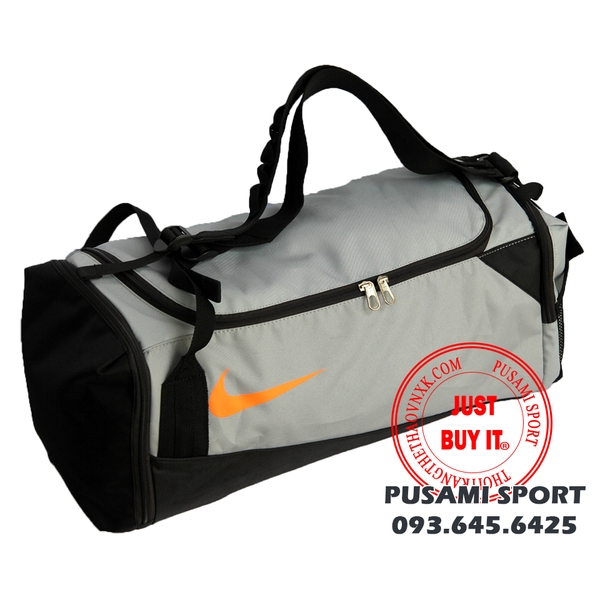 Balo - túi trống Nike