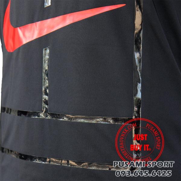 Áo Nike Tennis Training