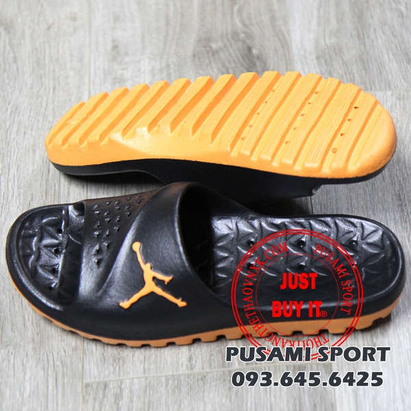 Dép Nike Jordan