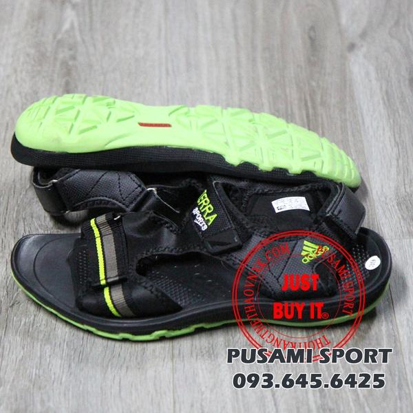 Sandal Adidas Terra