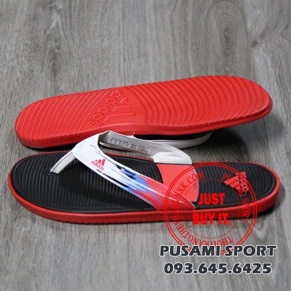 Dép kẹp Adidas SuperCloud