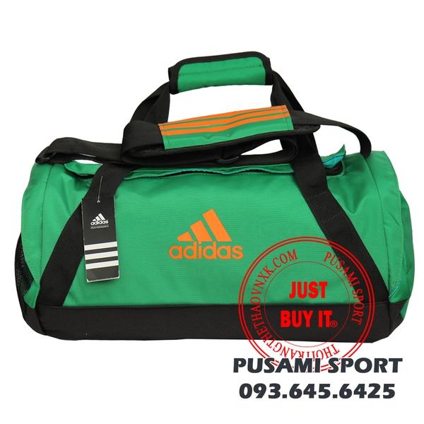 Adidas Climacool Bag (size M)