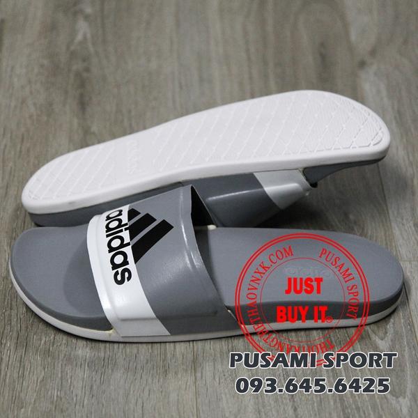 Dép Adidas Adilette SC Plus
