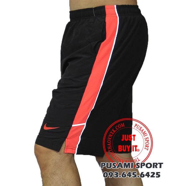 Quần short Nike running