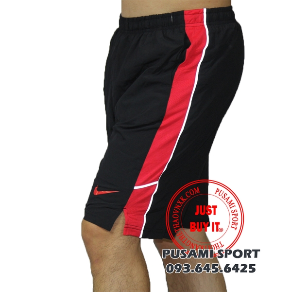 Quần short Nike running